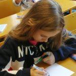 Látogatás a Vámbéry Ármin Általános Iskolában