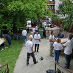 Megszépült Csepeli Gyermekotthonok