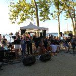 SKA koncert Balatonföldváron